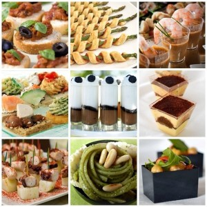 catering roma 1