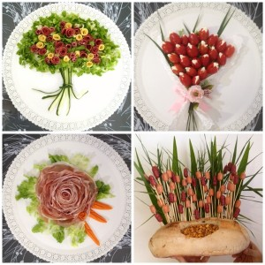 catering roma 10