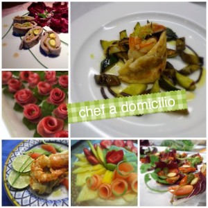 catering roma 15