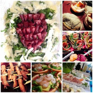 catering roma 4