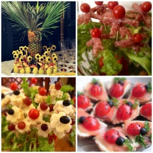 catering roma 8